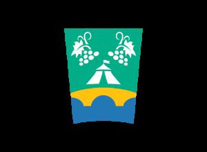 Ville Courbevoie