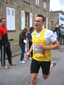 Ronde des 16 Clochers 2011